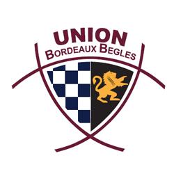 logo-union-begle