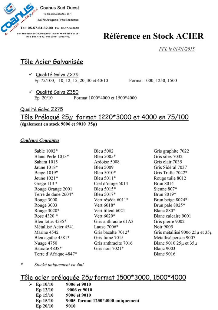 Pages-de-Référence-en-stock-acier-2015-2