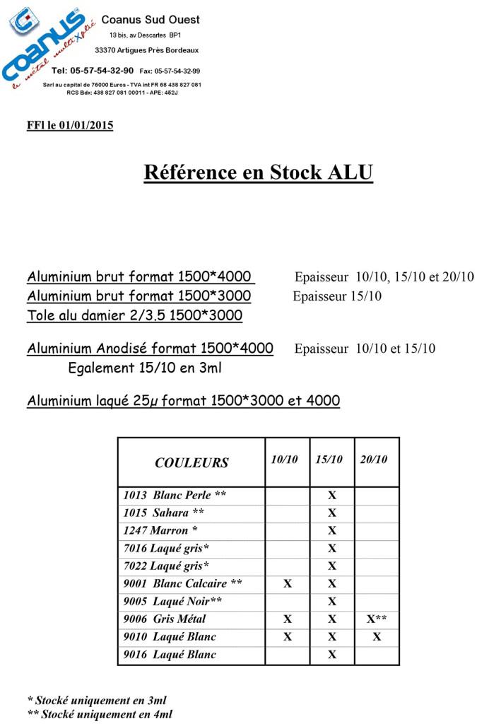Pages-de-Référence-en-stock-alu-2015